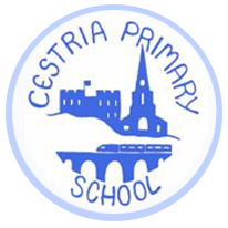 Cestria Primary School