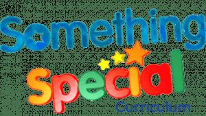 Our Special Curriculum